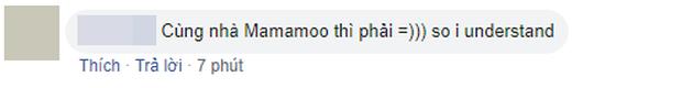 Em trai MAMAMOO tại Việt Nam cover hit mới của BLACKPINK siêu mặn mòi, fan Kpop quốc tế đang ráo riết kêu gọi nhau đu trend - Ảnh 13.