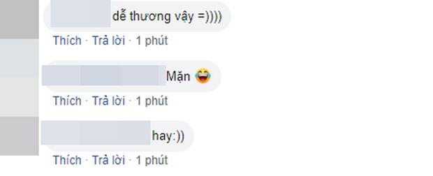 Em trai MAMAMOO tại Việt Nam cover hit mới của BLACKPINK siêu mặn mòi, fan Kpop quốc tế đang ráo riết kêu gọi nhau đu trend - Ảnh 10.