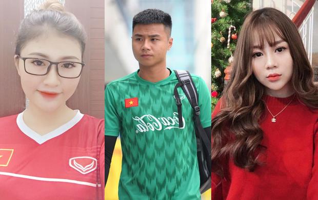 Sóng gió cứ lo toang đến nơi, 4 cặp đôi này vẫn cùng nhau vượt qua và comeback ngọt ngào  - Ảnh 21.