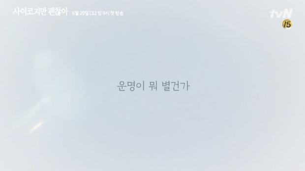 Điên Thì Có Sao dính phốt xài chùa câu nói nổi tiếng của Jonghyun (SHINee), fan bức xúc dùm cố nghệ sĩ - Ảnh 1.