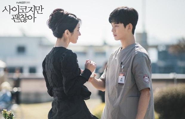 Điên Thì Có Sao dính phốt xài chùa câu nói nổi tiếng của Jonghyun (SHINee), fan bức xúc dùm cố nghệ sĩ - Ảnh 4.