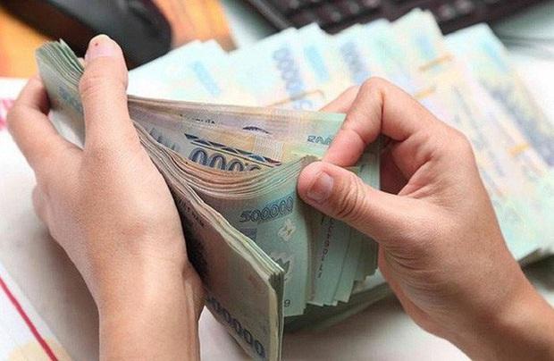 Một số luật chính thức có hiệu lực từ 1/7/2020: Thu nhập trên 11 triệu đồng mới phải đóng thuế; có thể làm hộ chiếu ở bất cứ đâu - Ảnh 1.