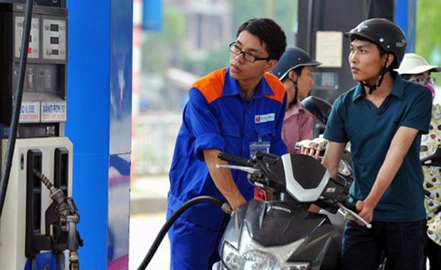 Thủ tướng chỉ đạo xử lý bức xúc của người dân về hoá đơn tiền điện tăng đột biến - Ảnh 2.