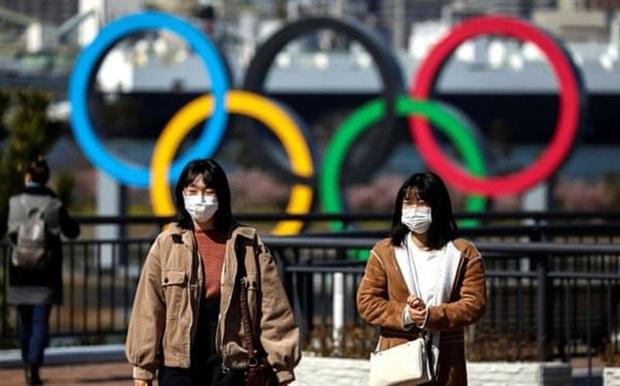 Nhật Bản và Hàn Quốc cận kề nguy cơ làn sóng dịch Covid-19 thứ 2 - Ảnh 1.
