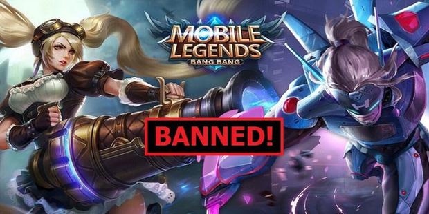 PUBG Mobile, Mobile Legends: Bang Bang và cả TikTok gặp hạn nặng, bị kêu gọi tẩy chay - Ảnh 1.