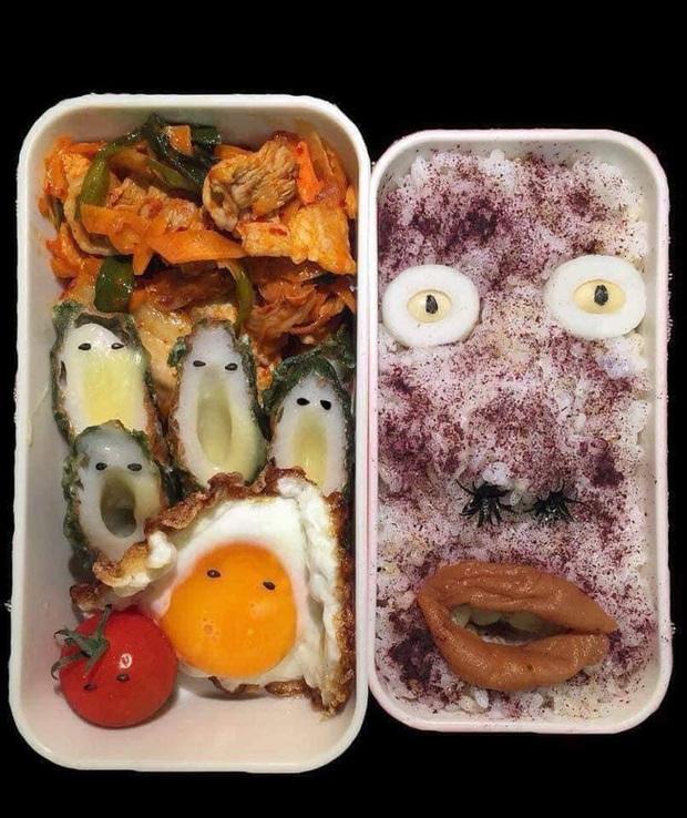 Chuyện gì xảy ra nếu chồng bắt ép vợ sau này phải biết nấu cơm, học kho cá với thơm? - Ảnh 3.