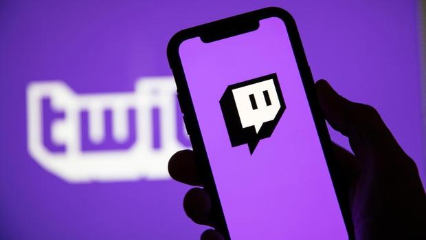 Đen hết phần thiên hạ, đi đâu cũng bị cấm cửa, nam streamer van xin Twitch cho mình làm lại cuộc đời - Ảnh 4.