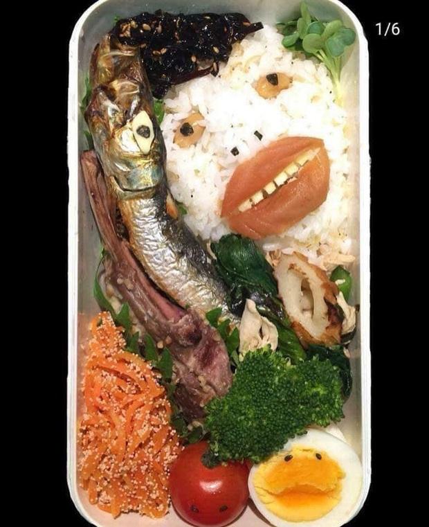 Chuyện gì xảy ra nếu chồng bắt ép vợ sau này phải biết nấu cơm, học kho cá với thơm? - Ảnh 7.