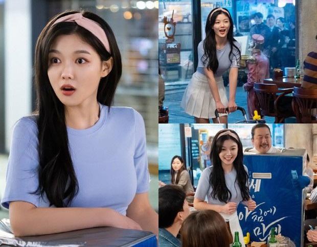 5 phim Hàn liên tiếp dính phốt nửa đầu 2020: Điên Thì Có Sao của Kim Soo Hyun đang hot bỗng chìm trong bê bối - Ảnh 7.
