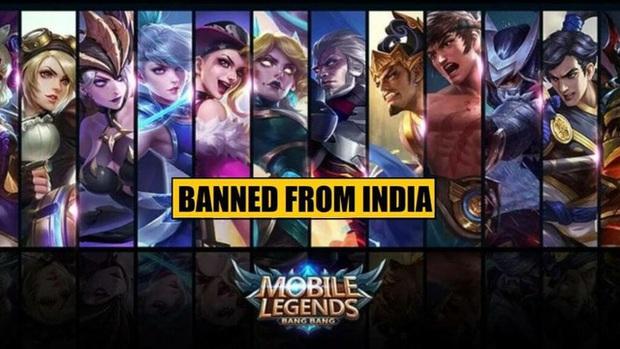PUBG Mobile, Mobile Legends: Bang Bang và cả TikTok gặp hạn nặng, bị kêu gọi tẩy chay - Ảnh 5.