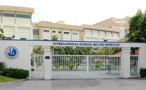 10 trường THPT có học phí siêu khủng ở Việt Nam, có nơi lên đến 2 tỷ đồng - Ảnh 1.