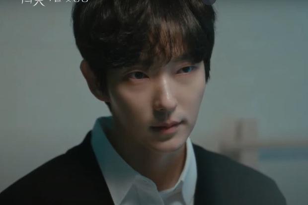 Sau trào lưu ung thư, truyền hình Hàn bắt trend làm phim đề tài tâm thần từ Tầng Lớp Itaewon đến Điên Thì Có Sao - Ảnh 5.