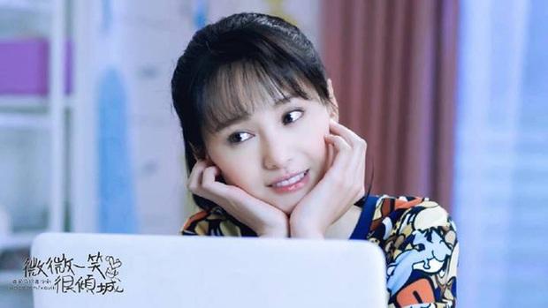 Chẳng phải Dương Tử, Trịnh Sảng mới là người được đạo diễn Cá Mực Hầm Mật nhắm vào vai nữ chính - Ảnh 4.