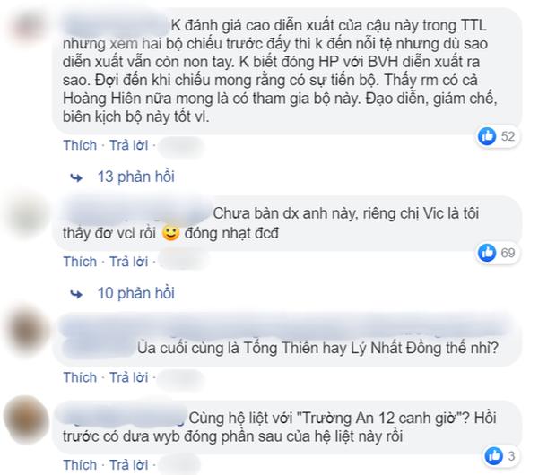 Rộ tin Vương Nhất Bác và Tống Thiến đóng bom tấn cổ trang, netizen vội cà khịa: Liệu diễn nổi không ta? - Ảnh 4.