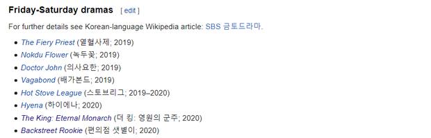 Backstreet Rookie: Ji Chang Wook nhạt nhòa hơn cả nữ phụ, phim hài nhảm không xứng với nối sóng Quân Vương Bất Diệt? - Ảnh 6.
