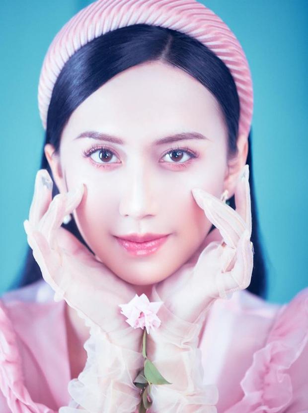 Lynk Lee đọ sắc chẳng thua chị kém em bên Khánh Thi - MC Phí Linh: Visual rạng rỡ, quyến rũ miễn bàn! - Ảnh 7.