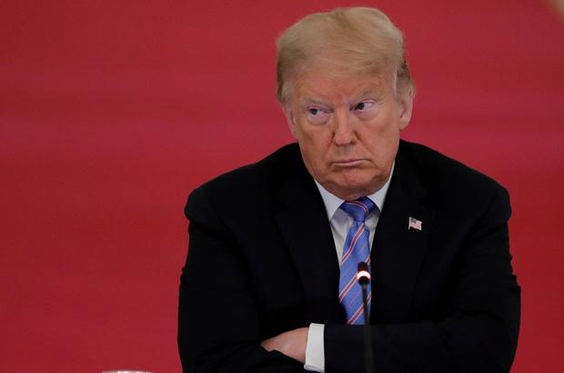 Tổng giám đốc WHO rớm nước mắt sau khi bị Mỹ bỏ rơi, kêu gọi thế giới phải đoàn kết chống đại dịch trăm năm có một - Ảnh 2.