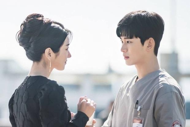 Fan điêu đứng trước nhan sắc Seo Ye Ji bản mini ở Điên Thì Có Sao: Công chúa nhỏ xinh quá chừng nhưng giống Kai (EXO) dữ ta! - Ảnh 19.