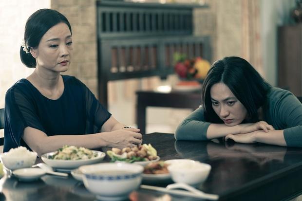 Bằng Chứng Vô Hình là phim Việt tốt nhất ngoài rạp hiện tại, nhưng đừng kì vọng nhiều - Ảnh 5.