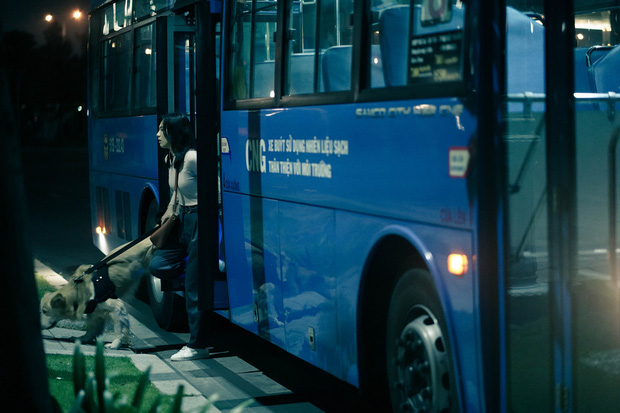 Bằng Chứng Vô Hình là phim Việt tốt nhất ngoài rạp hiện tại, nhưng đừng kì vọng nhiều - Ảnh 3.