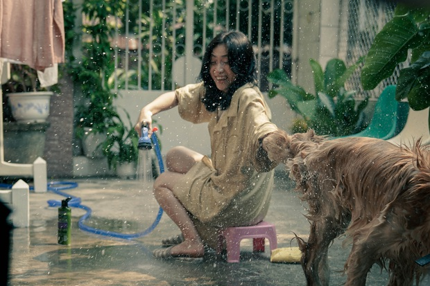 Bằng Chứng Vô Hình là phim Việt tốt nhất ngoài rạp hiện tại, nhưng đừng kì vọng nhiều - Ảnh 9.