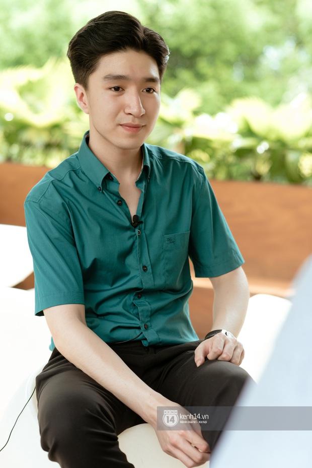 Rich kid Trung Japan: Bao giờ không phải xin tiền bố mẹ để đi chơi với bạn gái nữa thì mới nghĩ tiếp chuyện yêu đương - Ảnh 9.