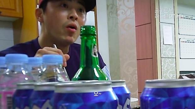 Lộ clip Jo Jung Suk một mực đòi đạo diễn Hospital Playlist chọn Jeon Mi Do: Em không thể rời mắt khỏi cô ấy luôn! - Ảnh 2.