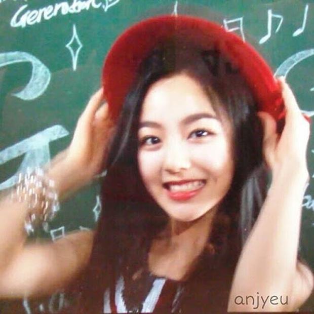 Nữ trainee là át chủ bài rời SM, Knet tiếc nuối vì girlgroup sắp debut hụt đi visual xinh như Irene và Nayeon kết hợp - Ảnh 9.