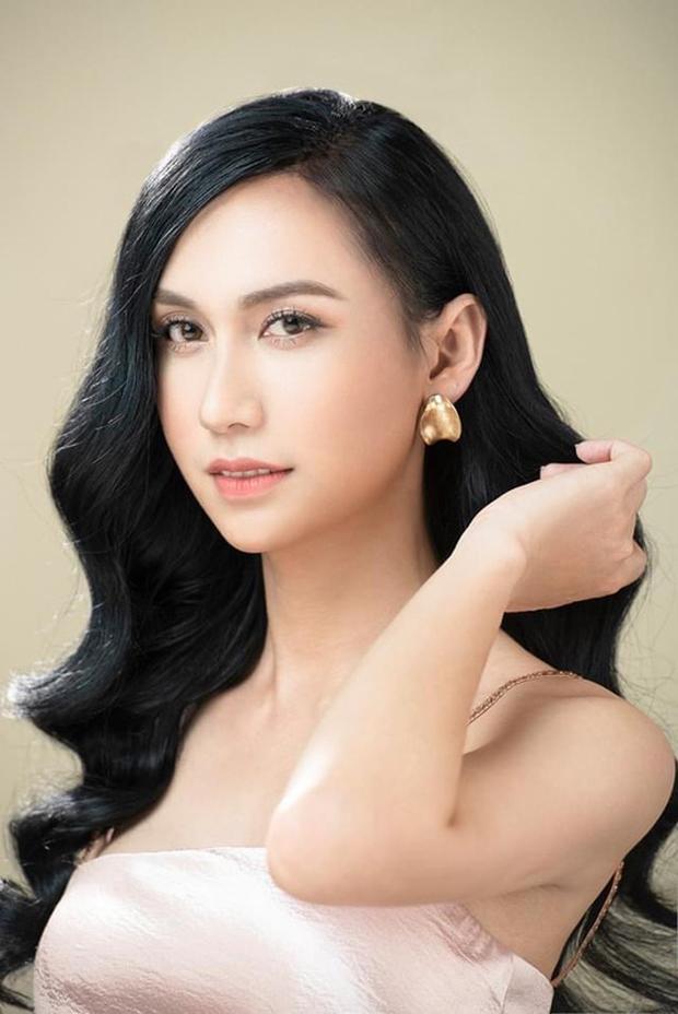 Lynk Lee đọ sắc chẳng thua chị kém em bên Khánh Thi - MC Phí Linh: Visual rạng rỡ, quyến rũ miễn bàn! - Ảnh 3.