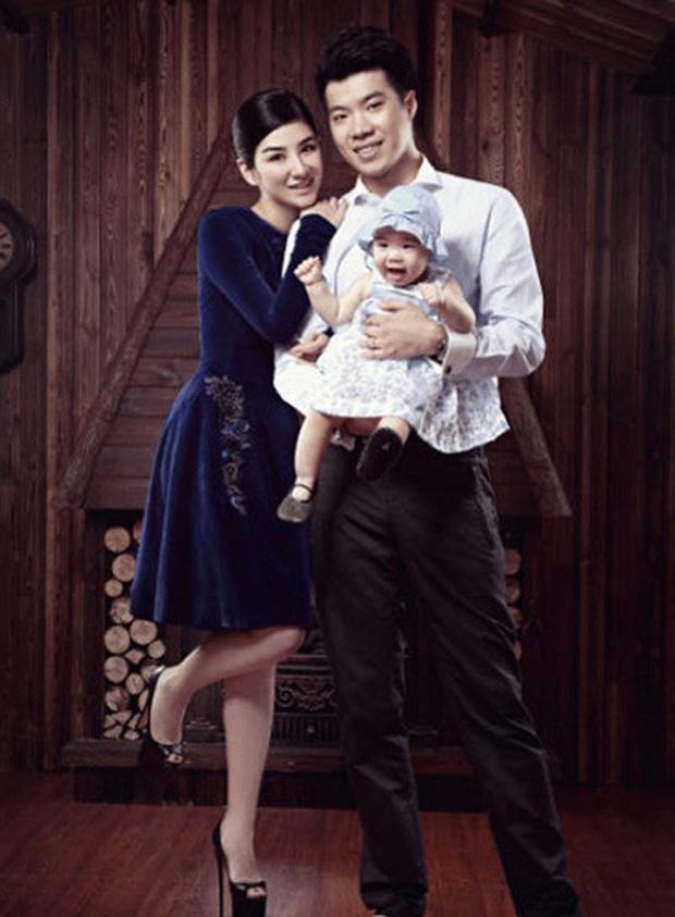 NÓNG: Chồng Tiểu Yến Tử bị tuyên án 15 năm tù vì tội buôn bán ma tuý - Ảnh 3.
