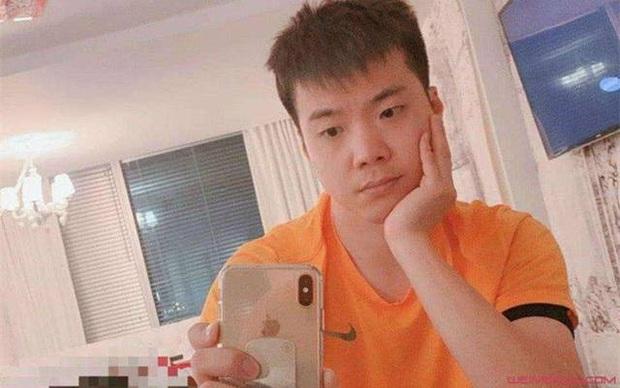 NÓNG: Chồng Tiểu Yến Tử bị tuyên án 15 năm tù vì tội buôn bán ma tuý - Ảnh 2.