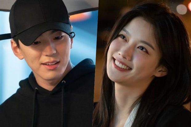 Backstreet Rookie: Ji Chang Wook nhạt nhòa hơn cả nữ phụ, phim hài nhảm không xứng với nối sóng Quân Vương Bất Diệt? - Ảnh 4.