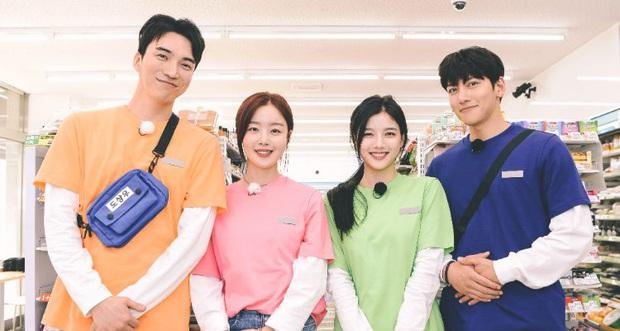Backstreet Rookie: Ji Chang Wook nhạt nhòa hơn cả nữ phụ, phim hài nhảm không xứng với nối sóng Quân Vương Bất Diệt? - Ảnh 5.