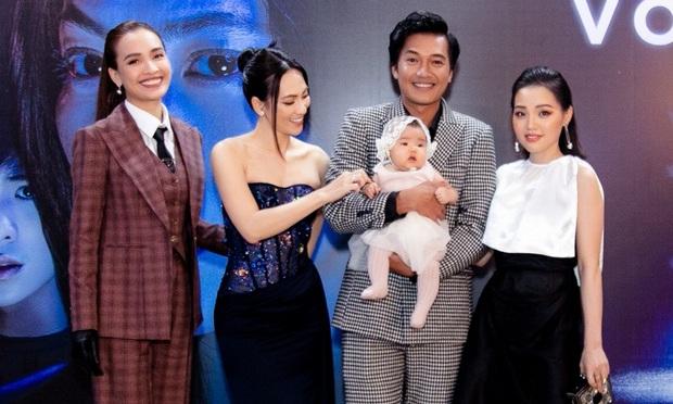 Xem Bằng Chứng Vô Hình tới 3 lần, vợ sát nhân Quang Tuấn vẫn lơ đẹp chồng vì ám ảnh tâm lý - Ảnh 4.