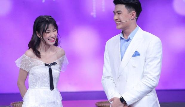 Sau ồn ào có bạn gái, Hoàng Trung - hot boy được yêu thích nhất nhì không trở lại Tình yêu hoàn mỹ mùa mới - Ảnh 3.