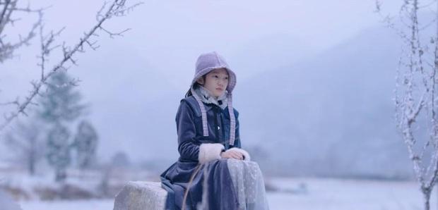 Fan điêu đứng trước nhan sắc Seo Ye Ji bản mini ở Điên Thì Có Sao: Công chúa nhỏ xinh quá chừng nhưng giống Kai (EXO) dữ ta! - Ảnh 18.