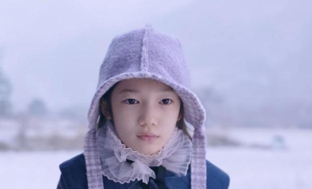 Fan điêu đứng trước nhan sắc Seo Ye Ji bản mini ở Điên Thì Có Sao: Công chúa nhỏ xinh quá chừng nhưng giống Kai (EXO) dữ ta! - Ảnh 17.