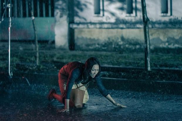 Bằng Chứng Vô Hình là phim Việt tốt nhất ngoài rạp hiện tại, nhưng đừng kì vọng nhiều - Ảnh 11.