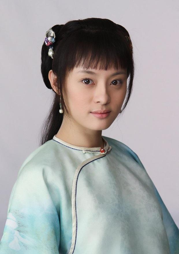 Tôn Lệ đụng độ Dương Siêu Việt ở phim mới, dân mạng mở tiệc ăn mừng vì chị đẹp cuối cùng cũng nuôi lại tóc dài - Ảnh 8.