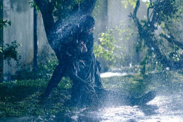 Bằng Chứng Vô Hình là phim Việt tốt nhất ngoài rạp hiện tại, nhưng đừng kì vọng nhiều - Ảnh 12.