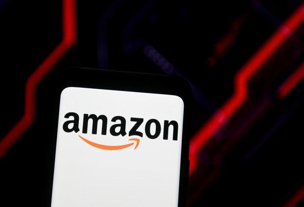 Cả thế giới đang quay lưng với TikTok, lần này đến lượt Amazon yêu cầu nhân viên xóa ngay nếu không muốn mất việc - Ảnh 2.