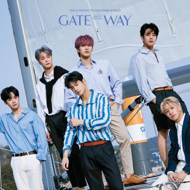 30 boygroup Kpop hot nhất hiện nay: BTS - SEVENTEEN thứ hạng bất ngờ sau scandal ổ dịch, EXO liệu có vươn lên khi sắp comeback? - Ảnh 5.