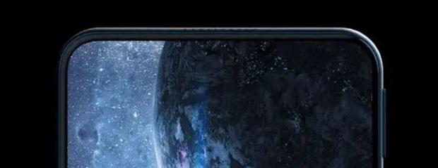 Giải pháp camera dưới màn hình đã sẵn sàng thương mại hóa, sẽ có mặt trên smartphone vào cuối năm nay - Ảnh 2.