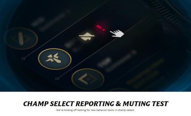 Riot Games thông báo về cuộc thanh trừng phá game - phát hiện feed quá nhiều là bị ban 14 ngày - Ảnh 2.
