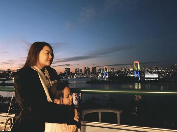 Sao nữ Vbiz lên hương, giàu có hậu ly hôn: Ngọc Lan tậu lia lịa nhà và xe, Phạm Quỳnh Anh - Thu Quỳnh cũng không vừa - Ảnh 11.