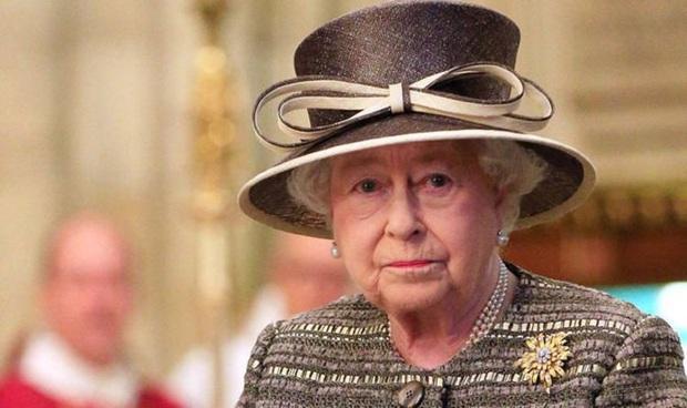 """Lý do Nữ hoàng Anh sẽ im lặng bỏ qua cho phát ngôn """"động chạm"""" đến Khối thịnh vượng chung của vợ chồng Harry - Ảnh 2."""