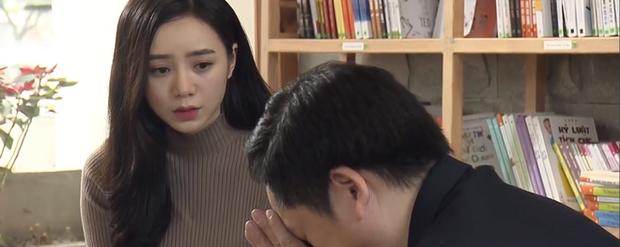 Netizen vỗ đùi đen đét khi biết Thanh Sơn - Quỳnh Kool không phải anh em họ ở Đừng Bắt Em Phải Quên - Ảnh 7.