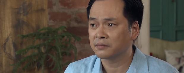 Netizen vỗ đùi đen đét khi biết Thanh Sơn - Quỳnh Kool không phải anh em họ ở Đừng Bắt Em Phải Quên - Ảnh 2.