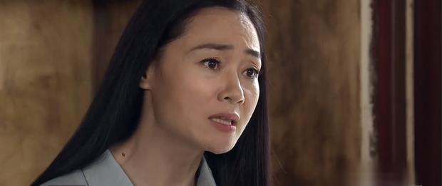 Netizen vỗ đùi đen đét khi biết Thanh Sơn - Quỳnh Kool không phải anh em họ ở Đừng Bắt Em Phải Quên - Ảnh 1.