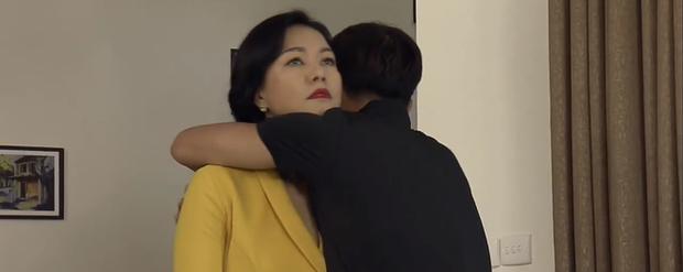 Netizen vỗ đùi đen đét khi biết Thanh Sơn - Quỳnh Kool không phải anh em họ ở Đừng Bắt Em Phải Quên - Ảnh 5.